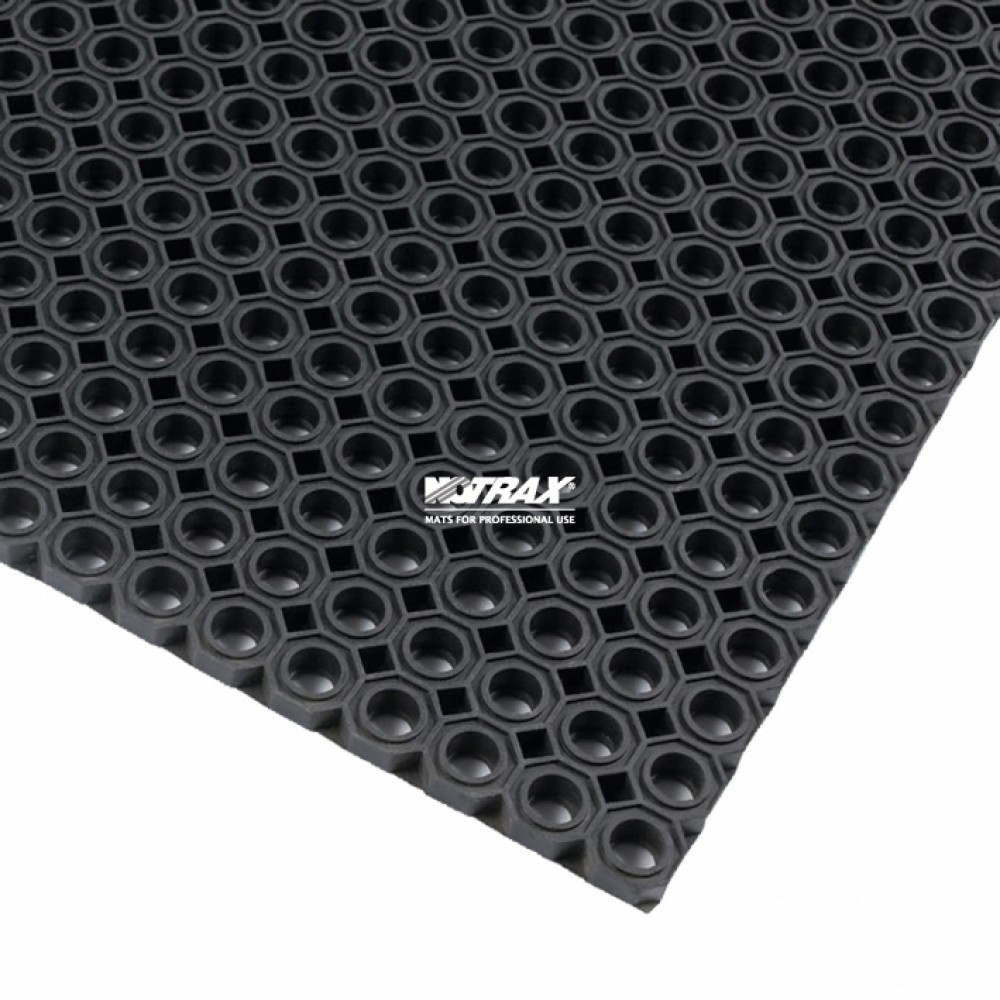 Rubbermat 599 Oct-O-Flex
