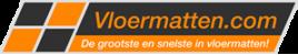 Entreematwebshop.com